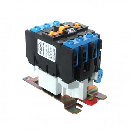 Магнитный пускатель (контактор) ПМЛ-4160ДМ О*4Б 380 Б