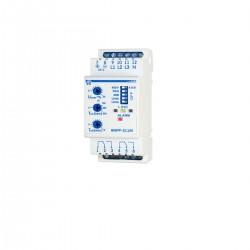 Трехфазное реле напряжения и контроля фаз РНПП - 311М