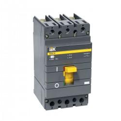 Автоматический выключатель ВА 88-35  3Р 250А 35кА ІЕК