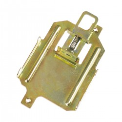 Скоба RCS-1 на ДИН-рейку для ВА88-32  ИЭК