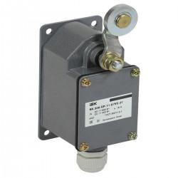 ВК-200 (300) -БР-11-67У2-21, IP67, IEK