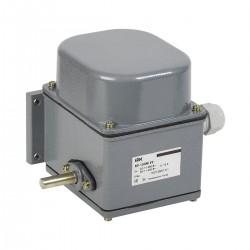 ВУ-150М У2 (250М У2), 1 комм. цепь, (2 комм. цепи) IP44, IEК