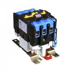 Магнитный пускатель (контактор) ПМЛ-4100 О*4Б 380 Б