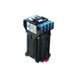Магнитный пускатель (контактор) ПМЛ - 2165М 0*4Б, 220В