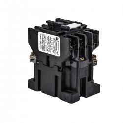 Магнитный пускатель (контактор) ПМЛ - 1100 0*4Б  220В