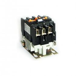 Магнитный пускатель (контактор) ПМЛ - 3100 0*4Б 40А 380В