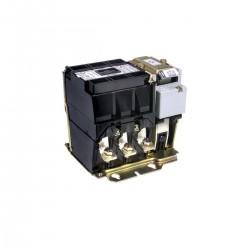 Магнитный пускатель (контактор) ПМЛ - 5100 0*4Б 125А 380В