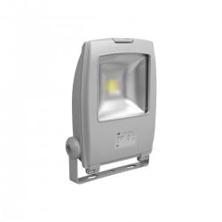 Прожектор СДО03-50 светодиодный серый чип ІР65 ИЕК