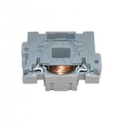 Катушка к ПМЛ - 3,4  110В (Этал)