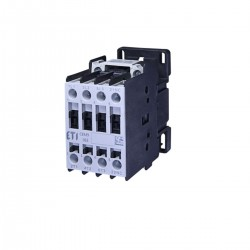 Контактор СЕМ 32.00 230V 32A AC (ETI)