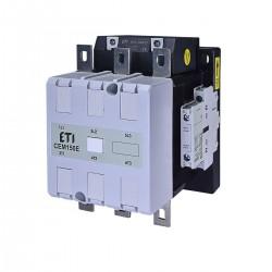 Контактор CEM 150Е.22 250V AC/DC (ЕТІ)