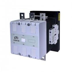 Контактор CEM 180.22 230V 180А AC (ЕТІ)