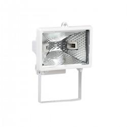 Прожектор ИО 150 галогенный белый ІР54 (ІЕК)
