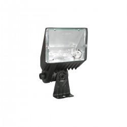 Прожектор ИО 300К галогенный белый ІР33 ИЭК