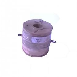 Катушка на реле РЭВ-821 220В