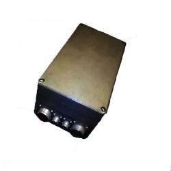 Блок разовых сигналов (БРС - 03 №5080218  ОНК-160Б-04)